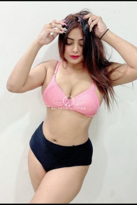 Female Escort Service In Delhi